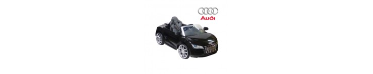 Battery Operated Cars/Bikes & Ride Ons