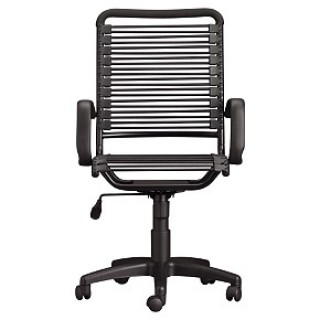 Office/Executives Chairs
