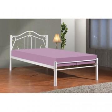 Metal Bed Frame MB1147