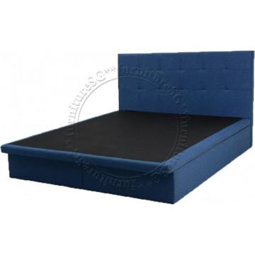 Marion Storage Bed
