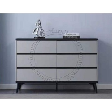 Chest of Drawers COD1237