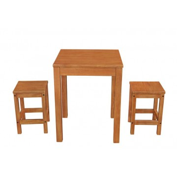 Dining Table Set DNT1517