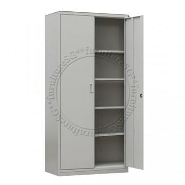 Metal Cabinet MC1022