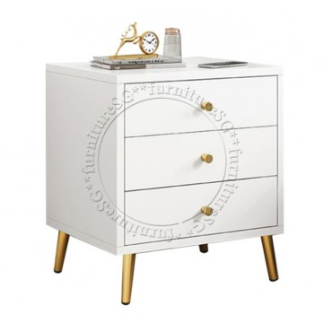 Side Table ST1044