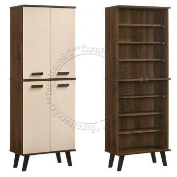 Bieber Shoe Cabinet 03