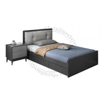 Bedroom Set BRS1115