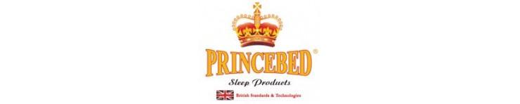 Princebed