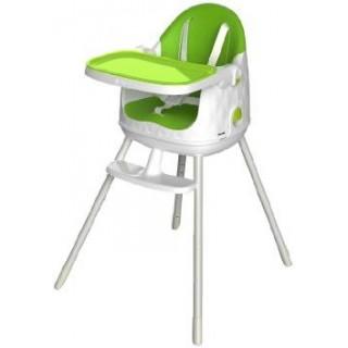 Baby High Chairs