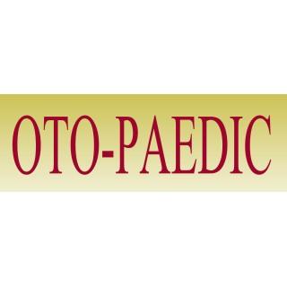 OTO-Paedic