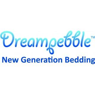 DreamPebble