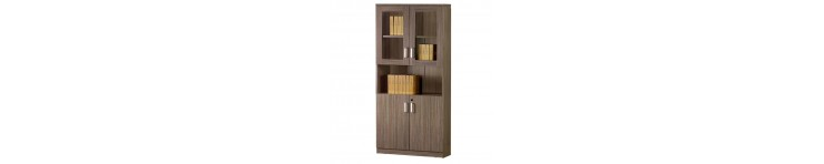Book Cabinets/Shelves