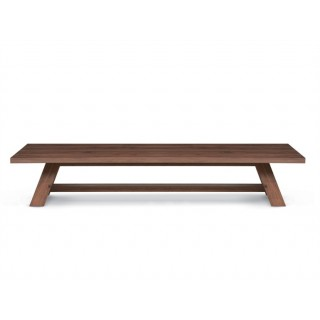 Benches / Stools