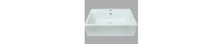 Kitchen & Bathroom Accessories
