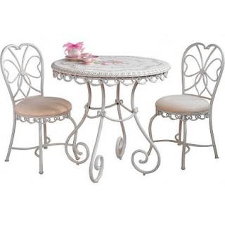 Tea Table Sets