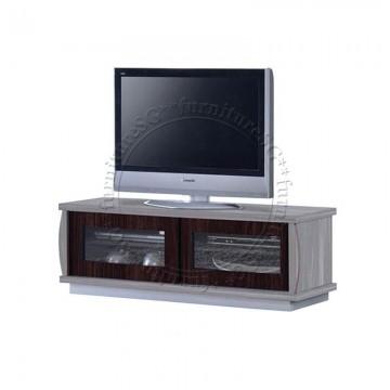 Perth TV Console 01