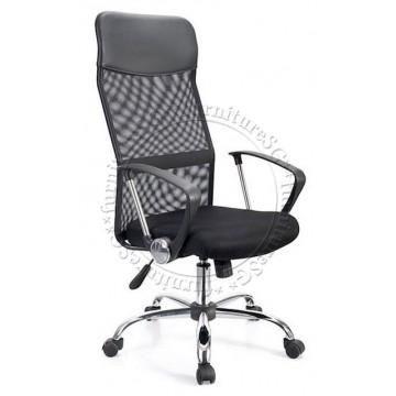 Executive Chair OC011