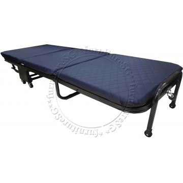 Foldable Bed FB1003