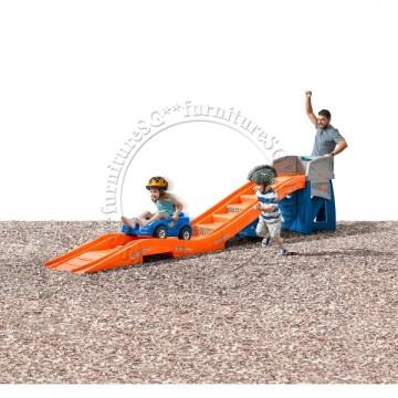 Hot Wheels™ Extreme Thrill Coaster™
