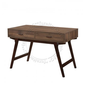 Side Table ST1029