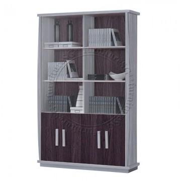 Book Cabinet BCN1167