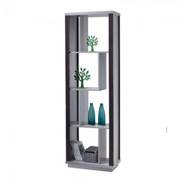 Book Cabinet BCN1169