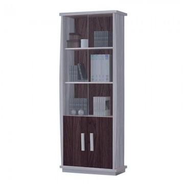 Book Cabinet BCN1171