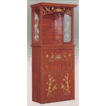 Buddhist Altar 神台 AT1144A