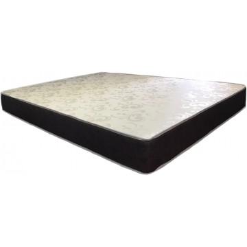 Kingsbed Foam Mattress