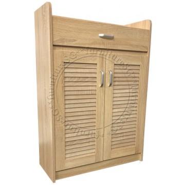 Occo Shoe Cabinet