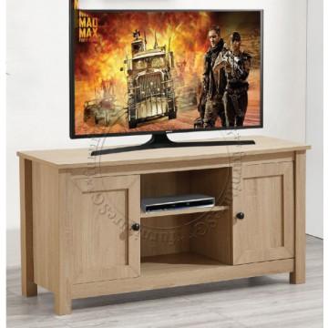 Max TV Console (Beige)