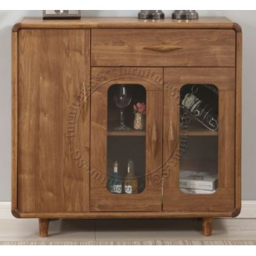 Sicily Sideboards and Buffets 01