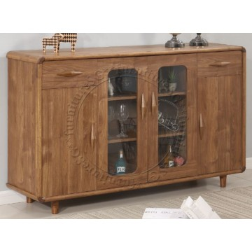 Sicily Sideboards and Buffets 03