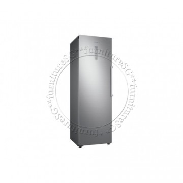 SAMSUNG RZ32M7 1-DR WITH NO FROST, 315 L RZ32M71157F/SS