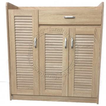 Occo Shoe Cabinet 02