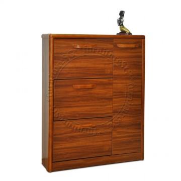 Thomas Shoe cabinet 02