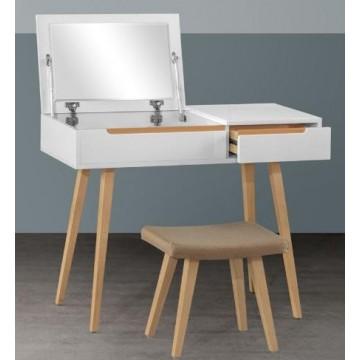 Benetton Writing/Dressing Table