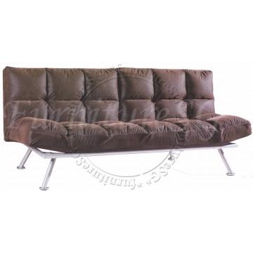 Sofa Bed SFB1008