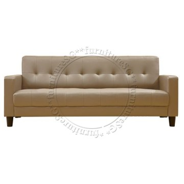 Robin Sofa Set (Khaki)