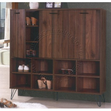 Leedon Shoe Cabinet