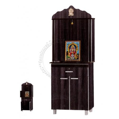 Fiberglass Religious Altar