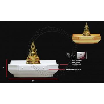 Thai Classic Altar Collection - UH21