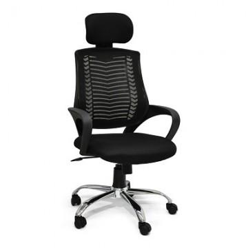Alistair High Back Office Chair
