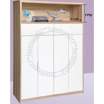 Shoe Cabinet SC1436