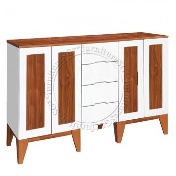 Display Cabinet DC1065