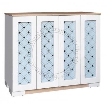 Display Cabinet DC1066C