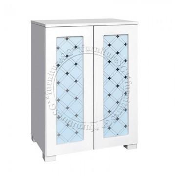 Display Cabinet DC1066D