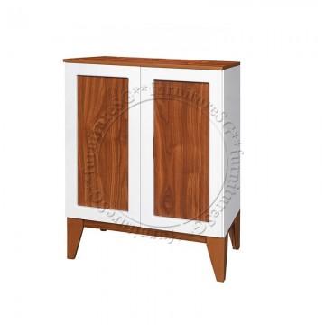 Display Cabinet DC1069