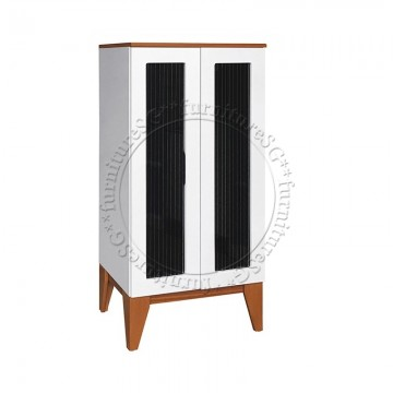 Display Cabinet DC1070A