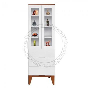 Display Cabinet DC1071