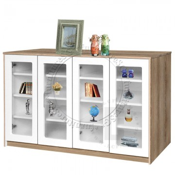 Display Cabinet DC1072A